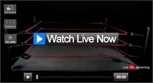 boxing HD LIVe tv